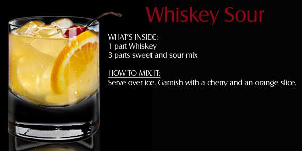 Whiskey-Recipe-Slide-1.jpg