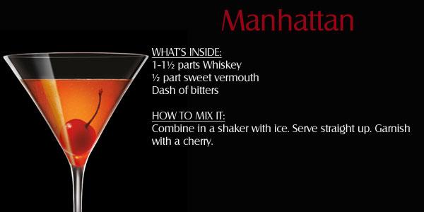 Whiskey-Recipe-Slide-3.jpg