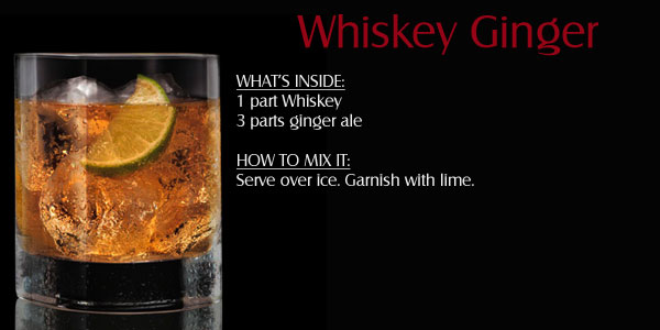 Whiskey-Recipe-Slide-5.jpg