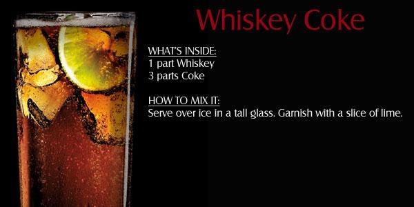 Whiskey-Recipe-Slide-4.jpg