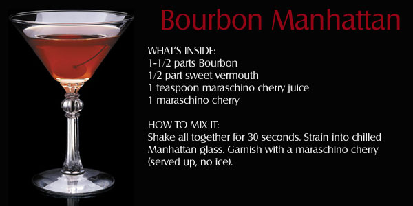Bourbon-Recipe-Slide-1.jpg
