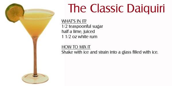 Rum-Recipe-Slide-3.jpg
