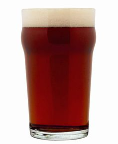 brown-ale1.jpg
