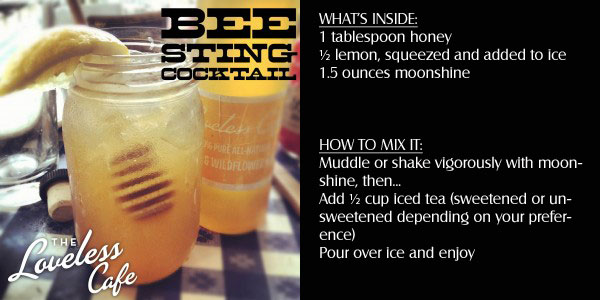 Moonshine-Recipe-Slide-1.jpg