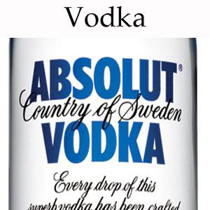 Vodka-Thumbnail.jpg