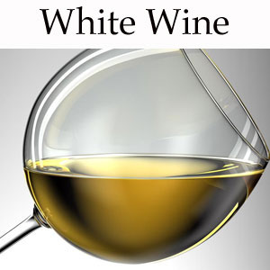 White-Wine-Thumbnail.jpg
