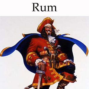 Rum-Thumbnail.jpg