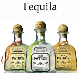 Tequila-Thumbnail.jpg