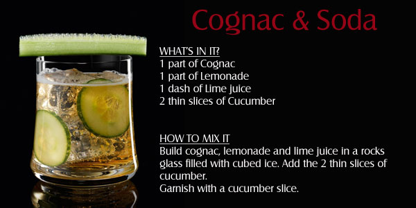 Brandy-Recipe-Slide-1.jpg