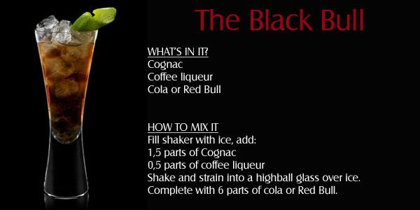 Brandy-Recipe-Slide-3.jpg