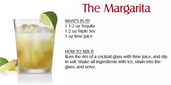 Tequila-Recipe-Slide-1.jpg