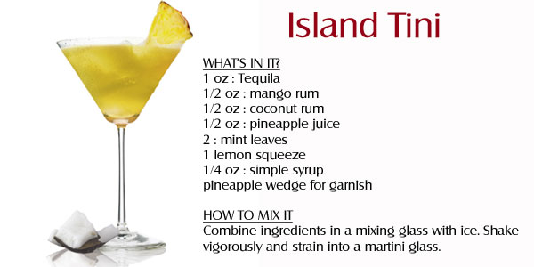 Tequila-Recipe-Slide-4.jpg