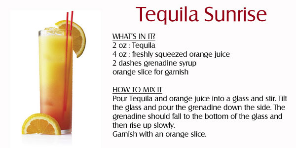 Tequila-Recipe-Slide-2.jpg