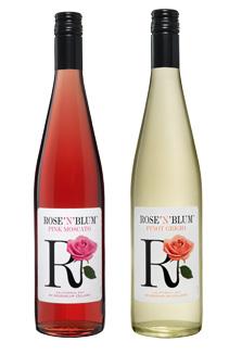 wines-photo2.jpg