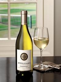 WineBeautyShot-Chardonnay.jpg