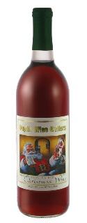 christmas-wine.jpg