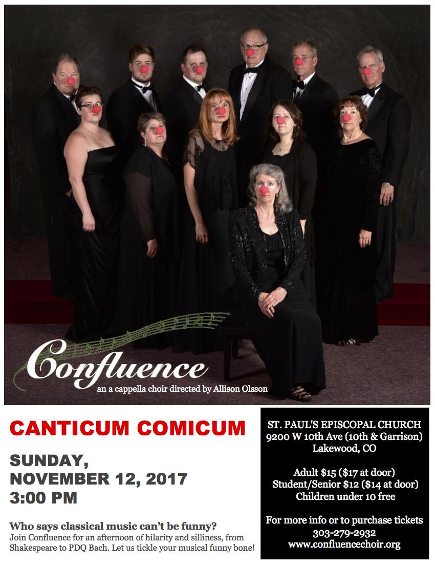 CanticumComicum-final.png