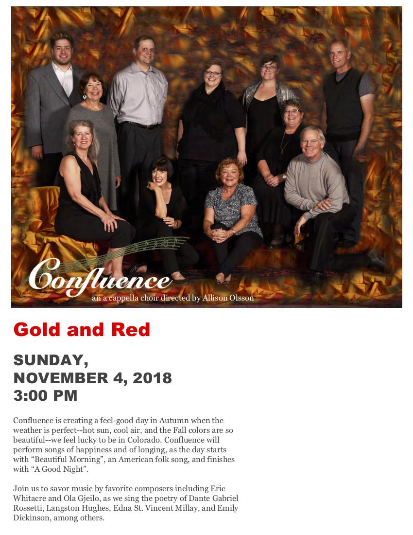 GoldAndRed-final-reducedsize.png