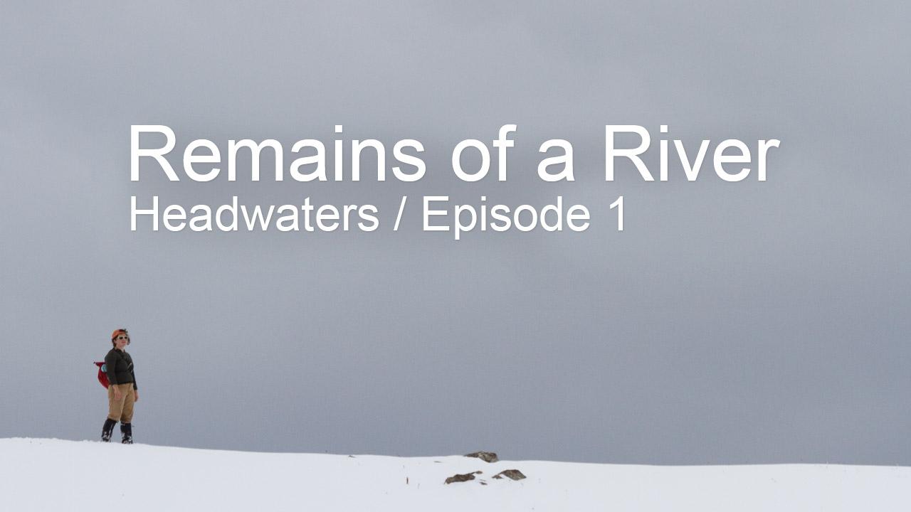 headwaters.jpg