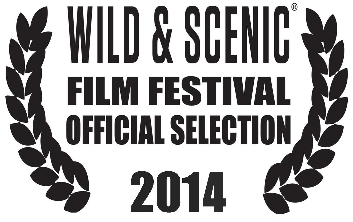 2014-WSFF-Official-Selection-laurel.jpg