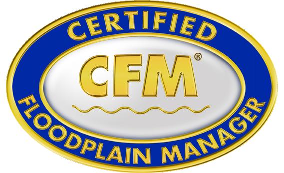 CFM1.png