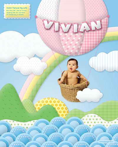 VivianSample2.jpg