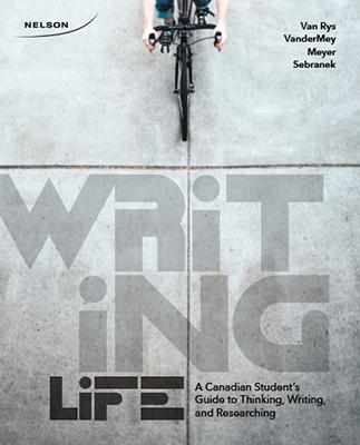 WritingLife_Cover_HI.jpg