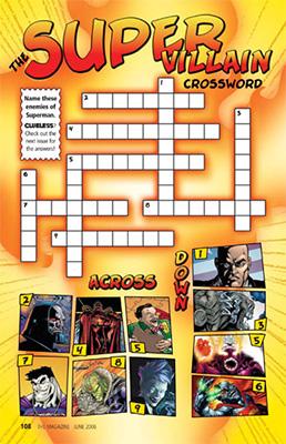 TMJun06_Crossword.jpg