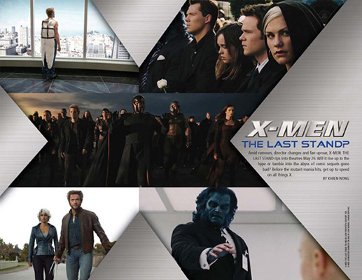 TMMay06_XMen_big.jpg