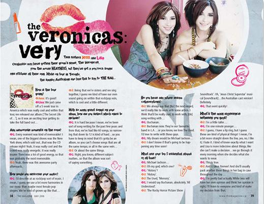 TMMay06_Veronicas_big.jpg