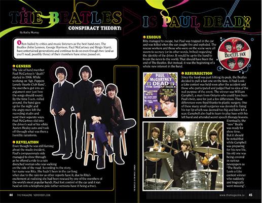 TMNov06_Beatles-1.jpg