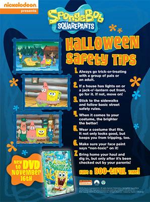 SpongeBob_SafetyTips_OC10_big.jpg
