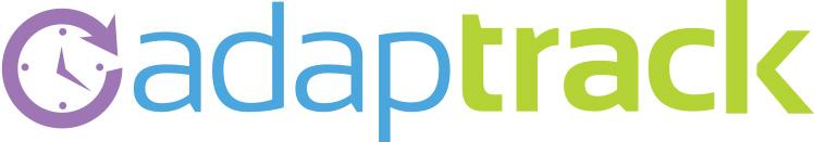 adaptrack_colour copy.jpg