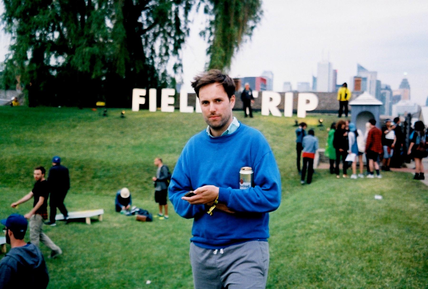 field trip 2015 (62).jpg