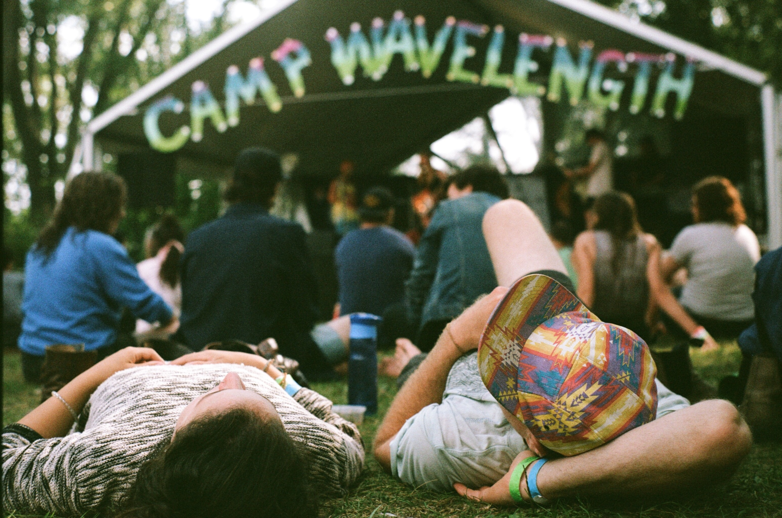 CampWL2015 (19).jpg