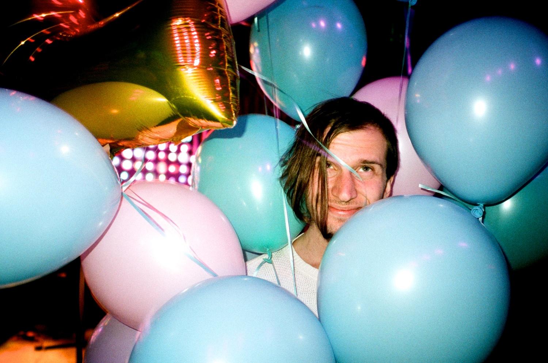 balloooons+2015.jpg