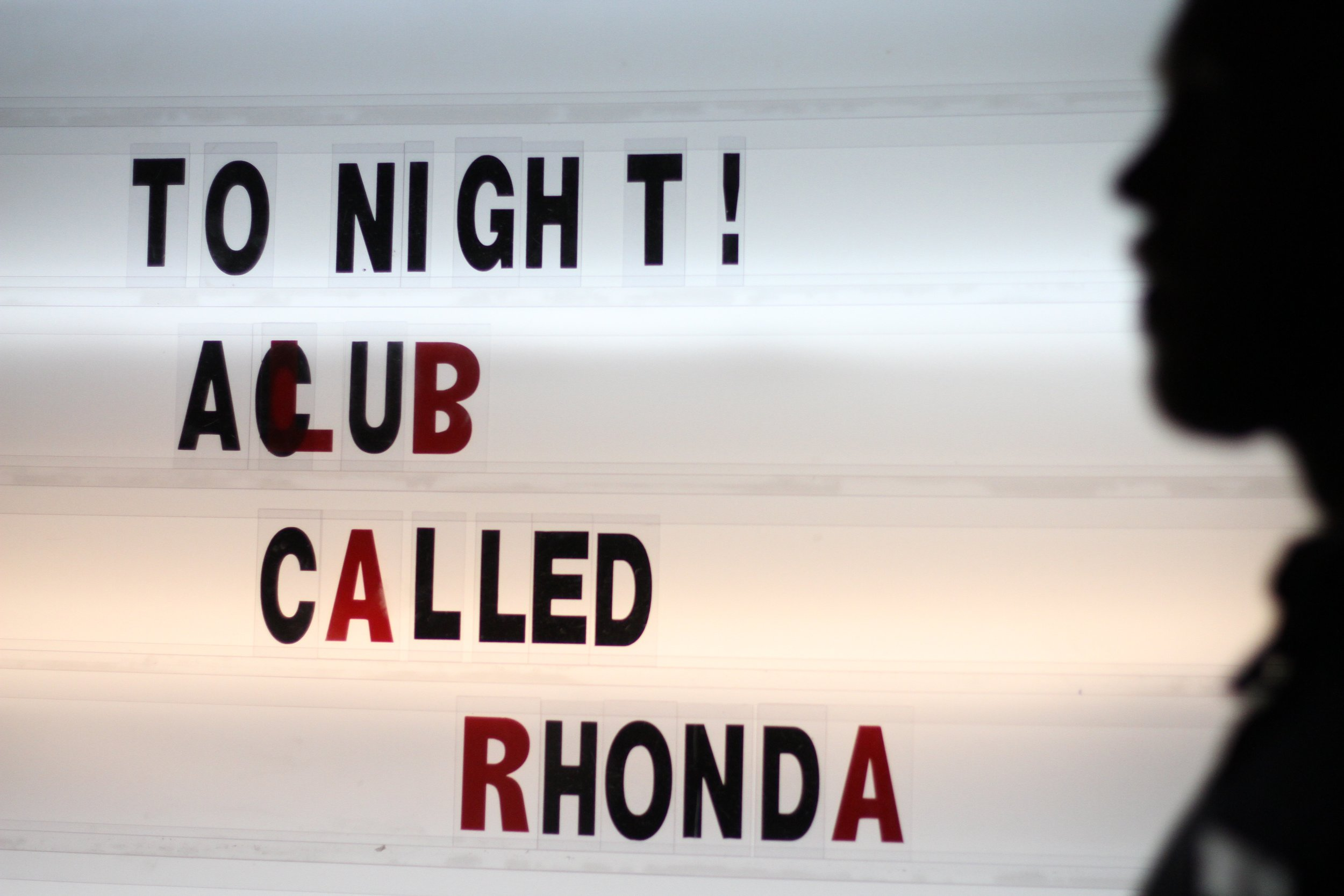 Rhonda2016 (38).jpg