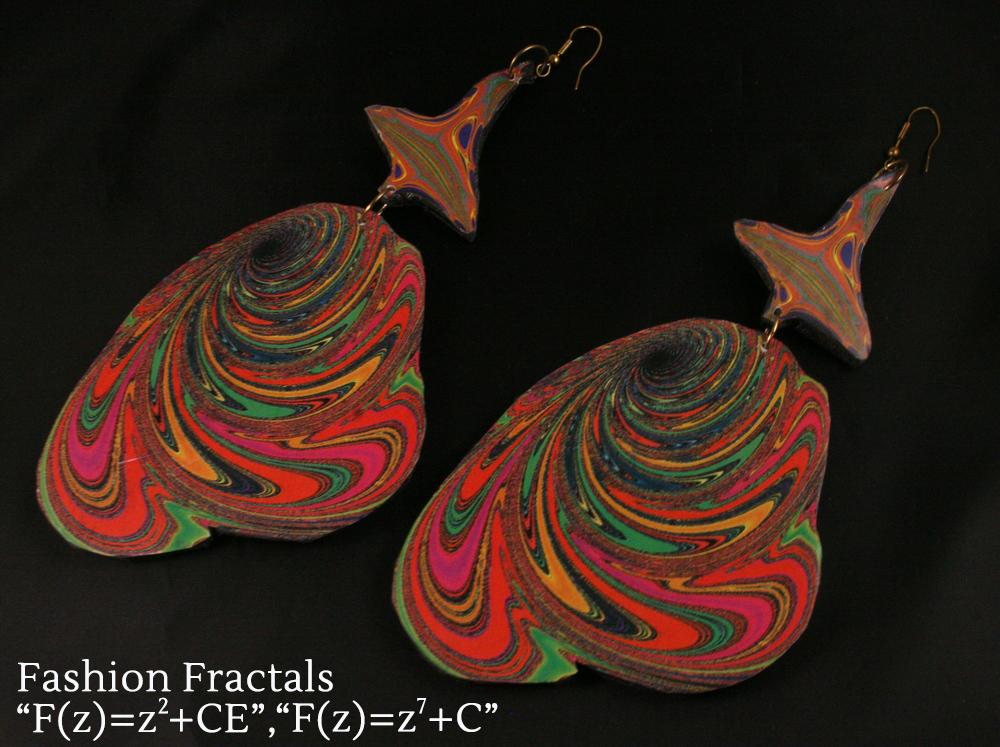 FashionFractals1.jpg