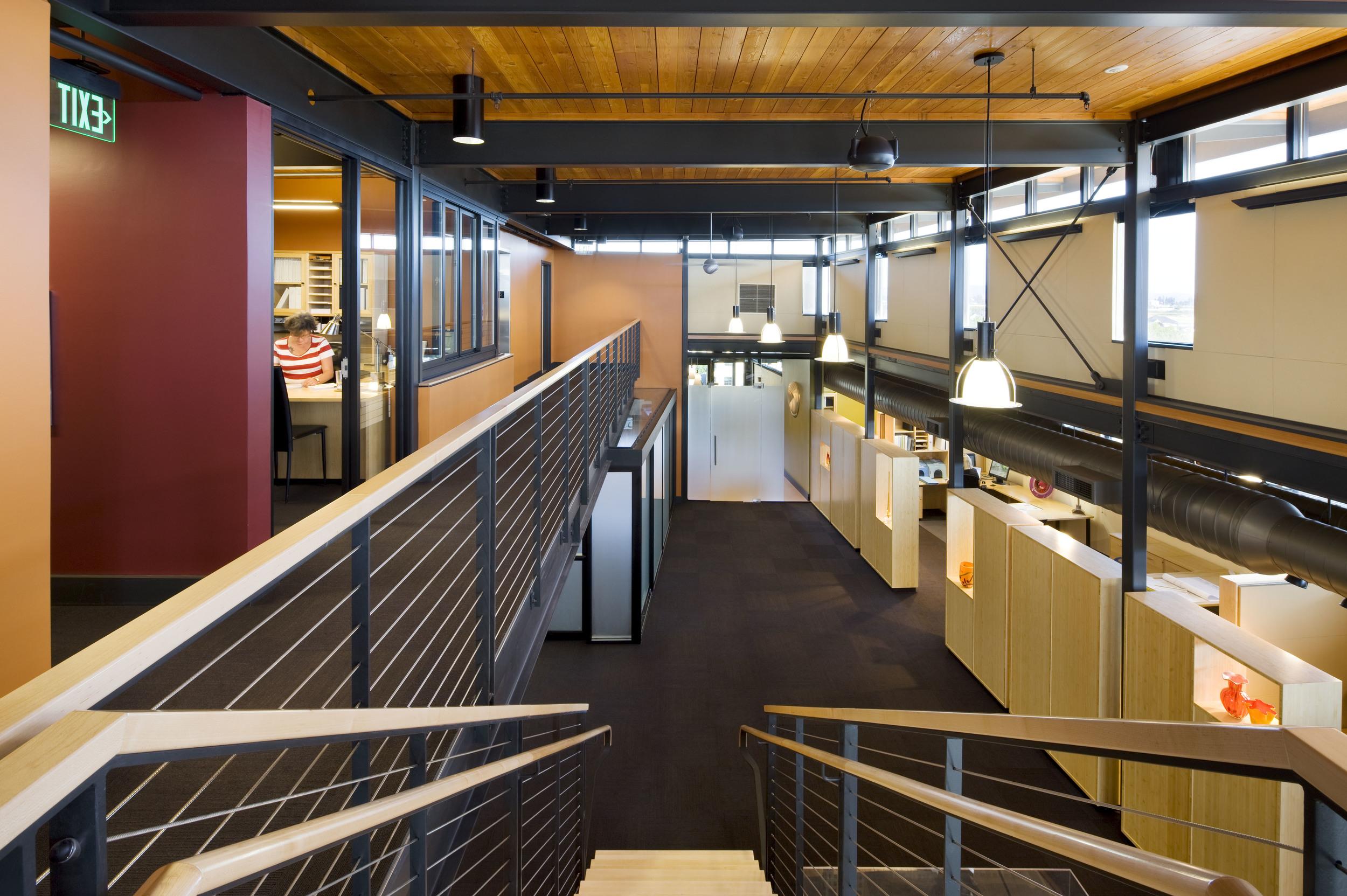 609-5_03_Arlie_Offices_main_room3.jpg