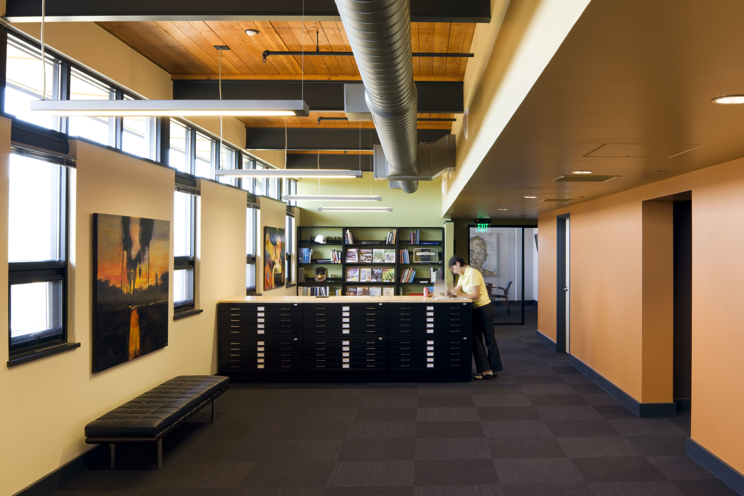 609-5_12_Arlie_Offices_north.jpg