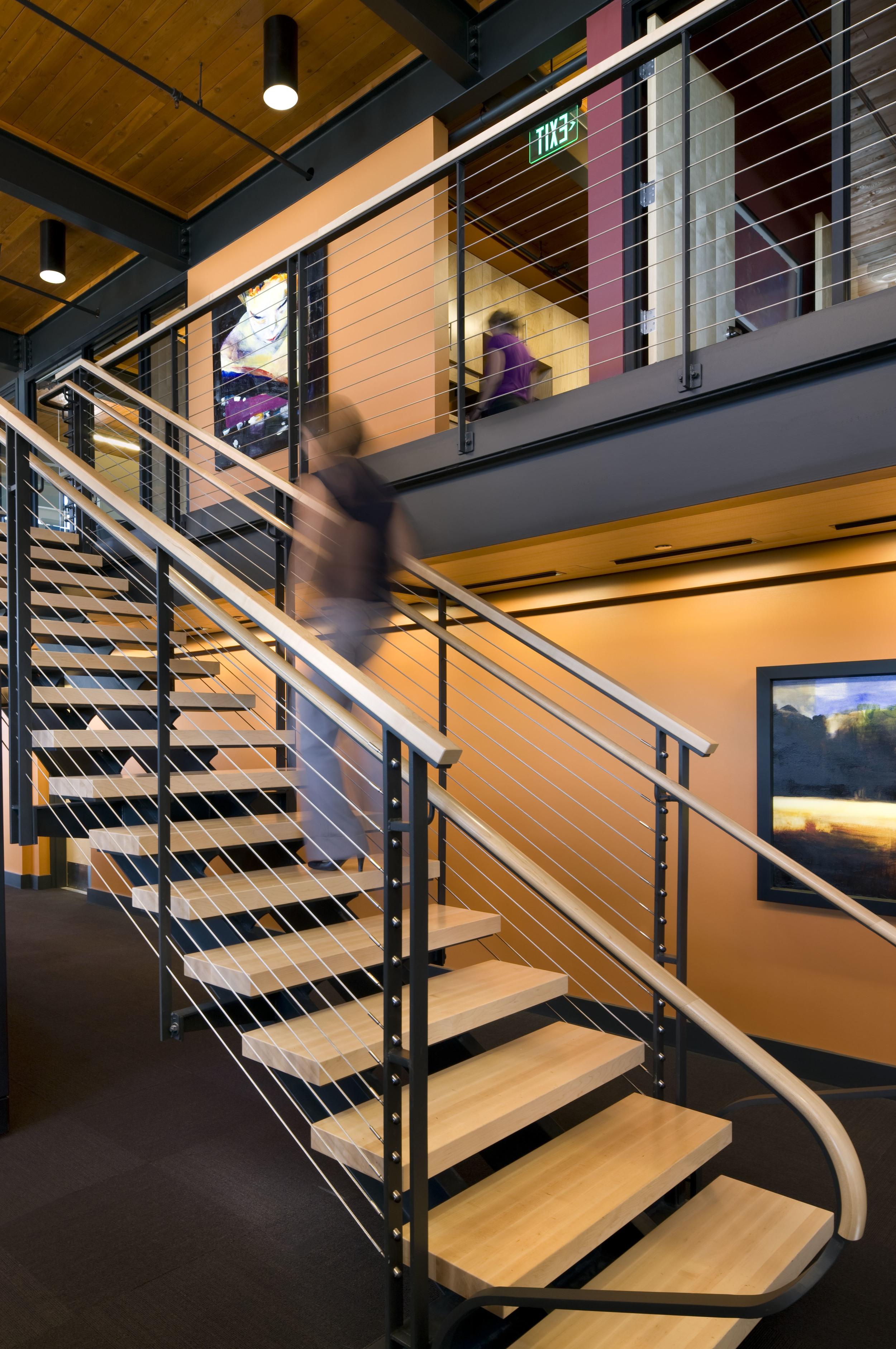 609-5_21_Arlie_Offices_stair.jpg
