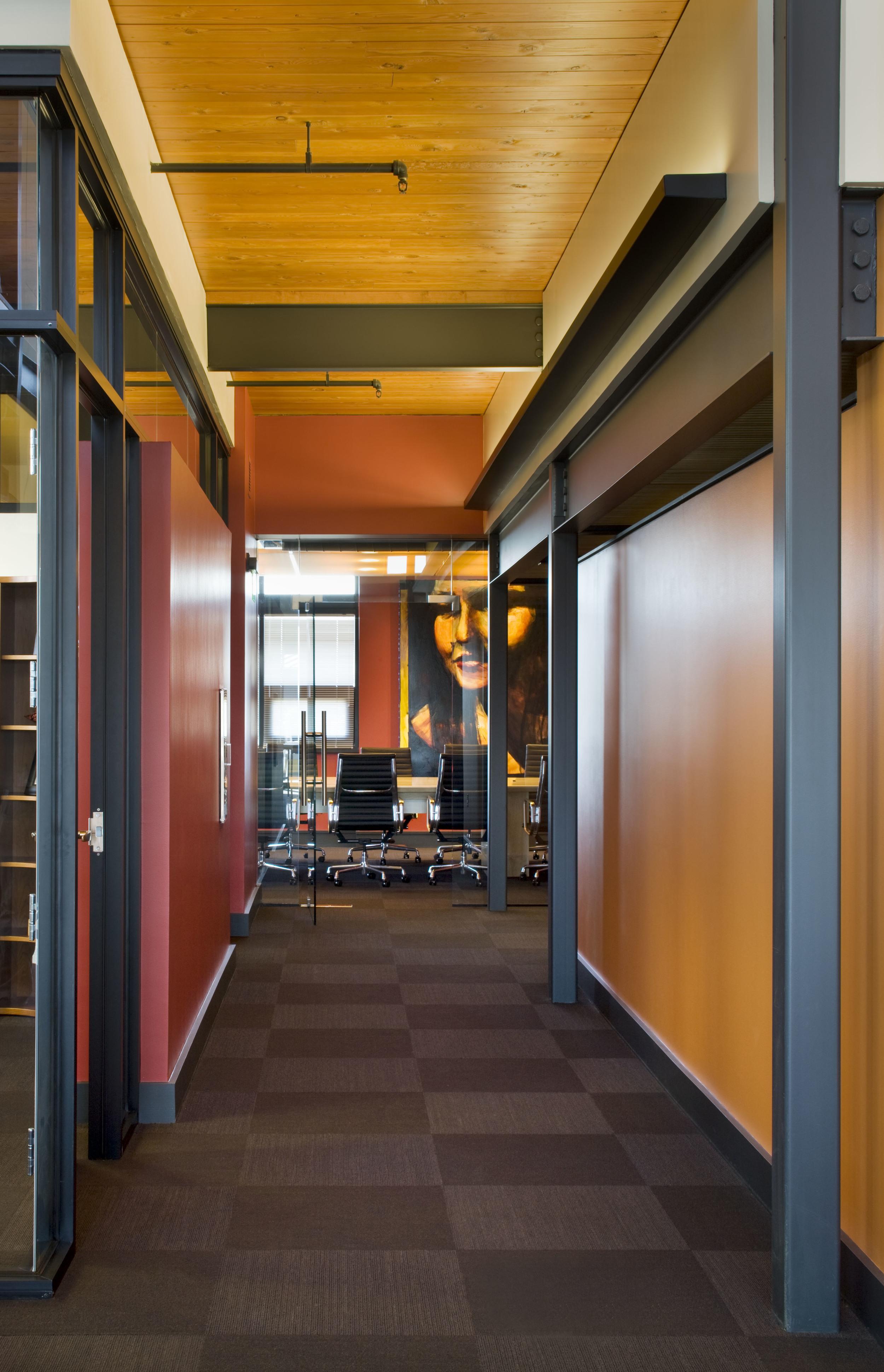 609-5_43_Arlie_Offices_multimedia3.jpg