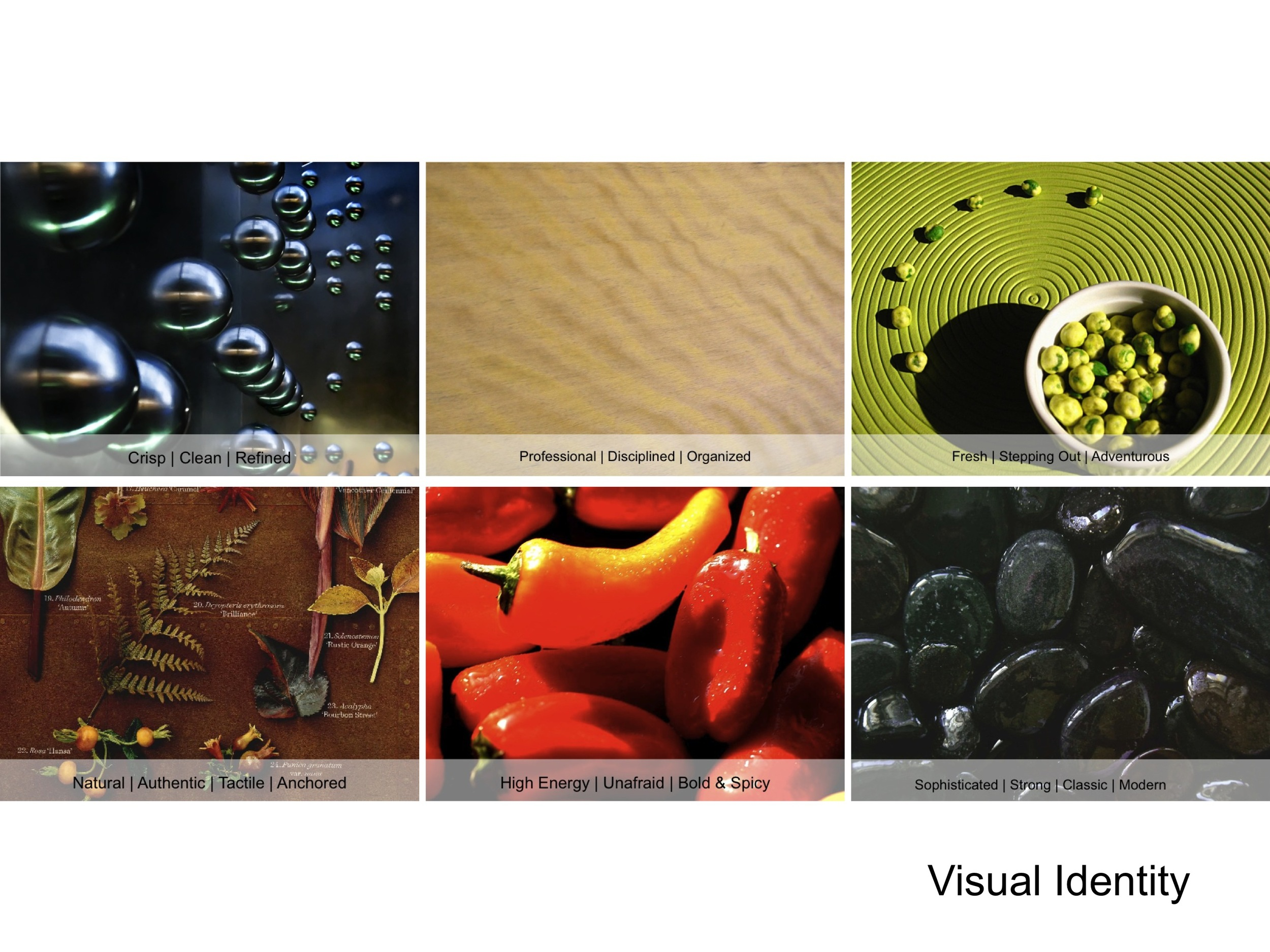 609-5_51_Arlie_Offices_Visual Identity.jpg
