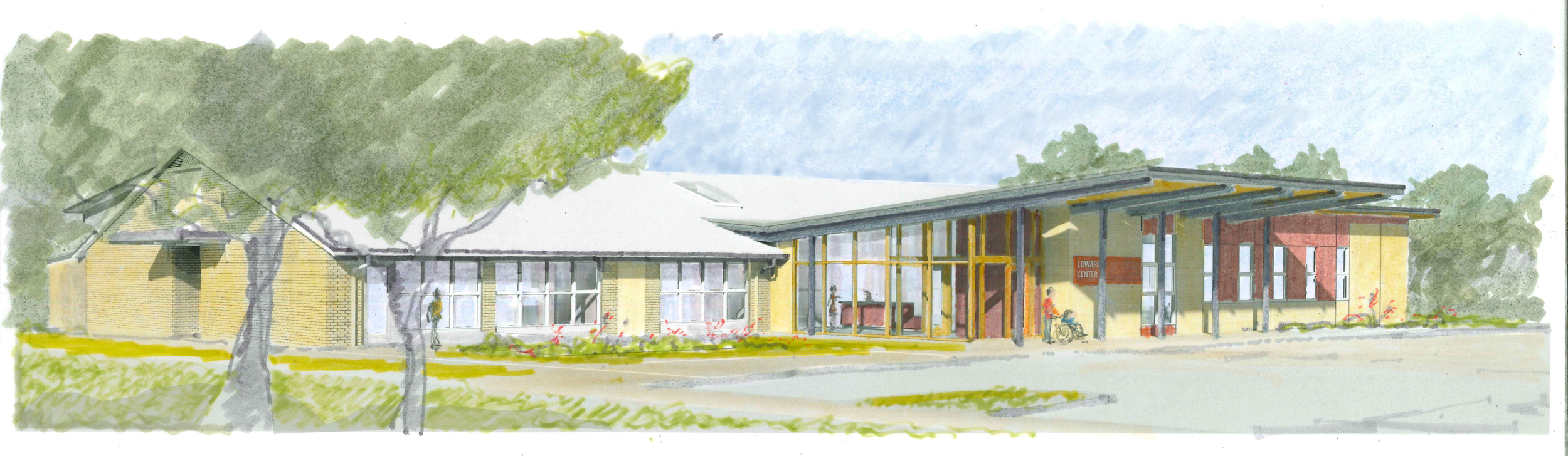 Edwards Center Rendering.jpg