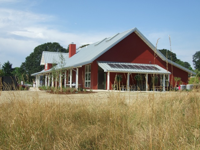 _Silverton Porch with grass_BEST.jpeg