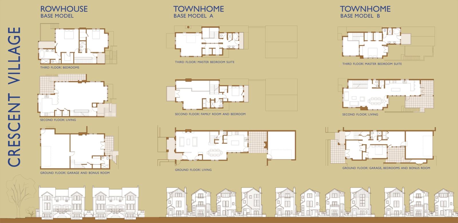0517_51_CVtownhomes_plans1.jpg