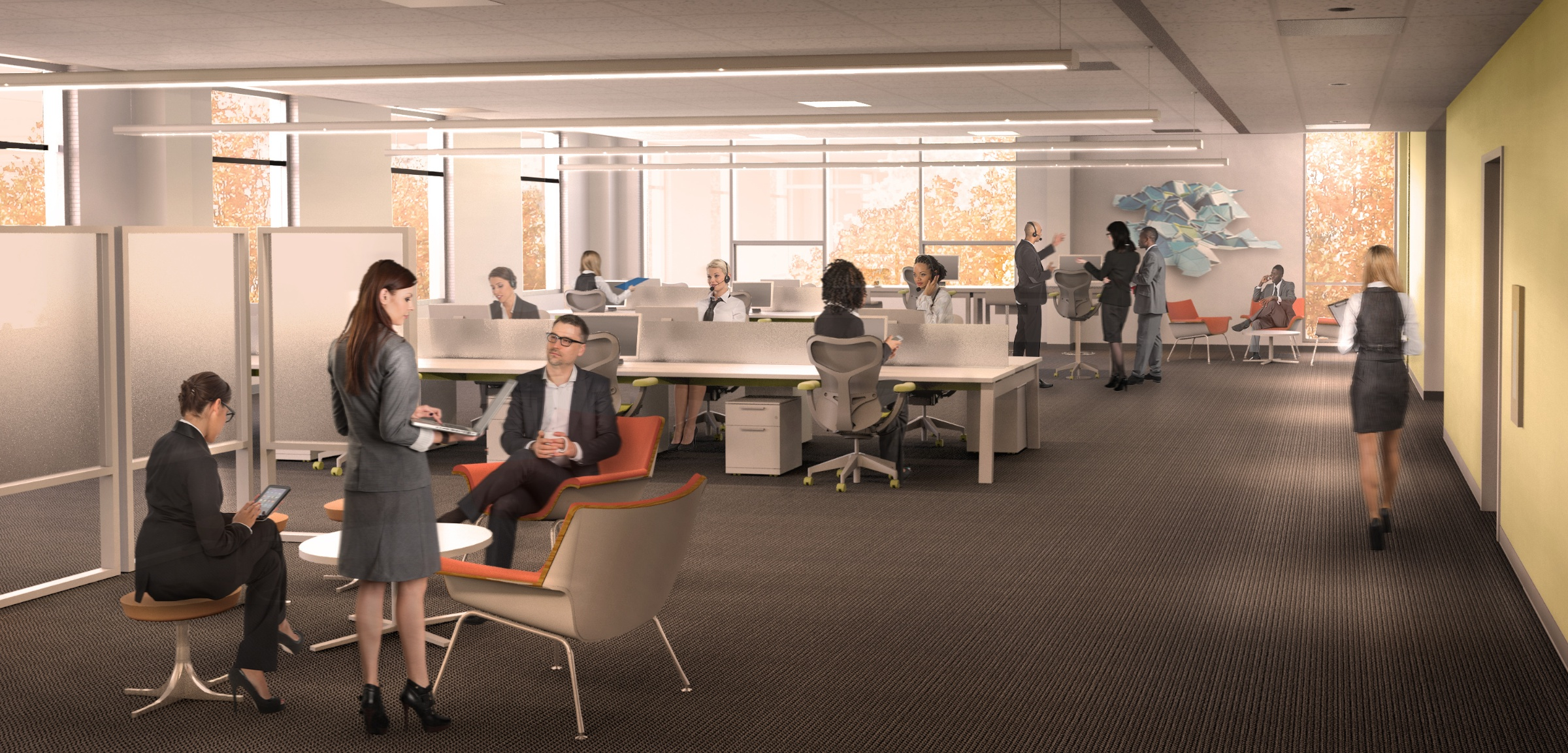 1208_62_NWCU_rendering_office1.jpg