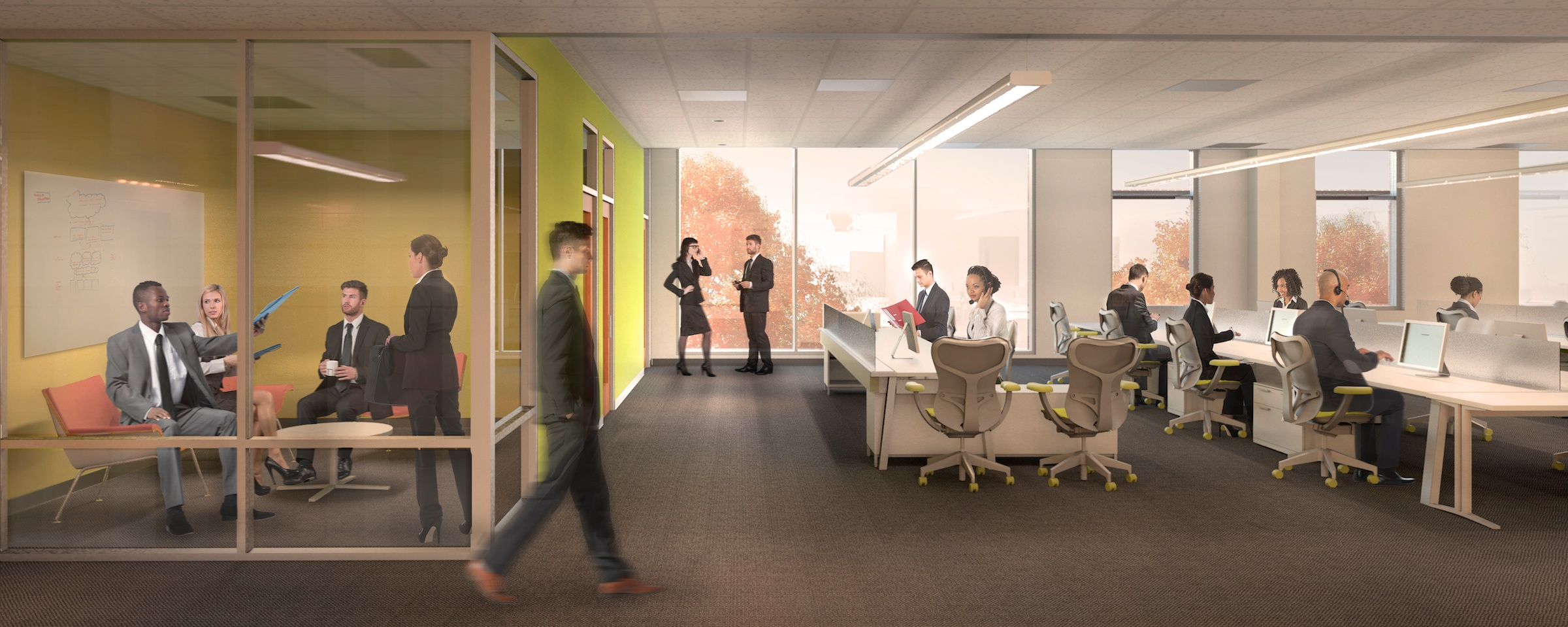 1208_63_NWCU_rendering_office2.jpg