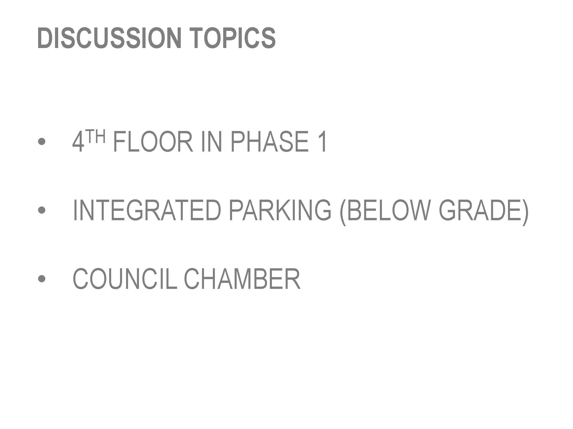 2014-10-27_CouncilDecisions_Finalweb_Page_04.jpg