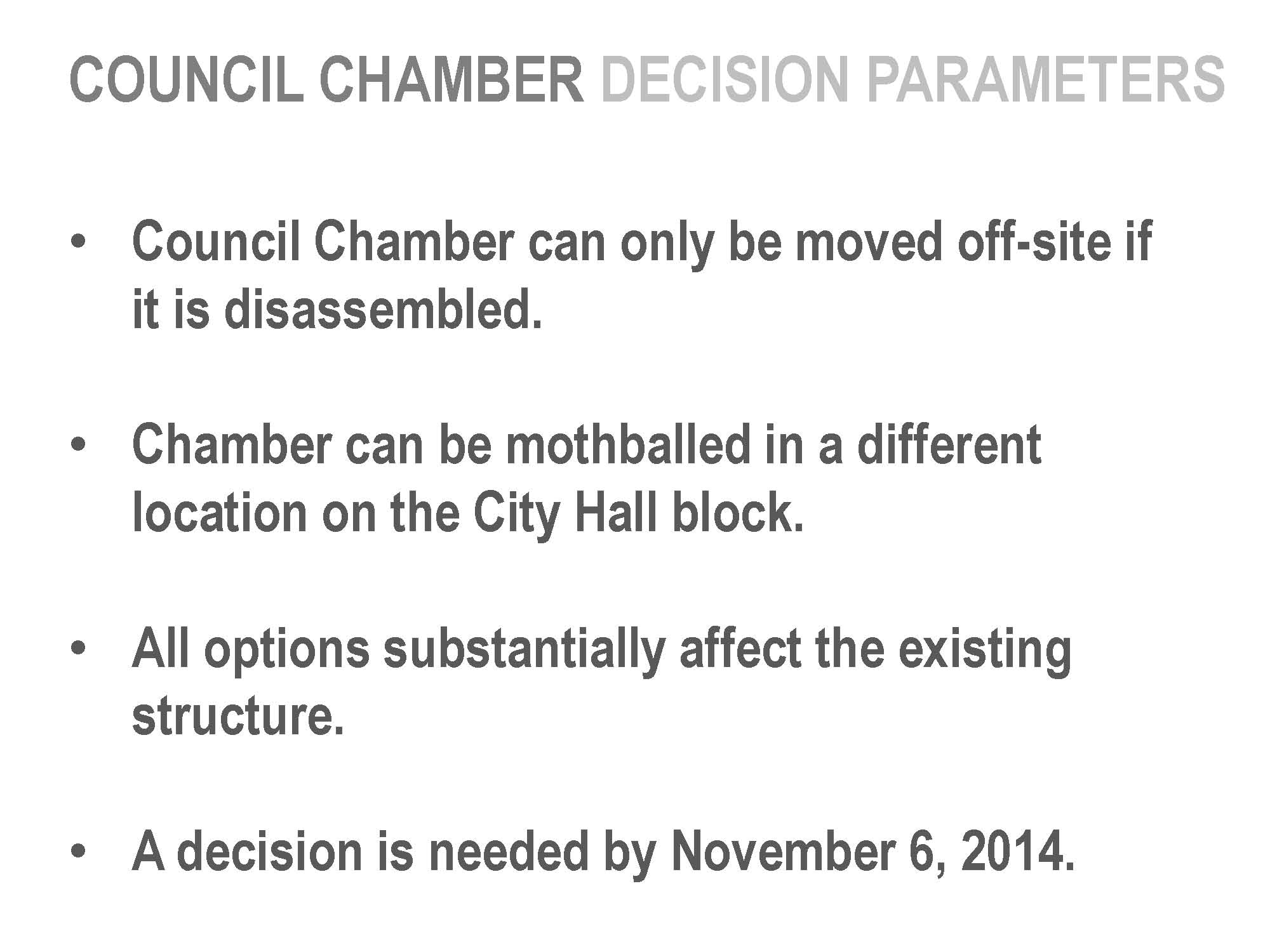 2014-10-27_CouncilDecisions_Finalweb_Page_13.jpg